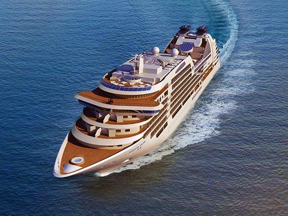 bateau lyrial avis