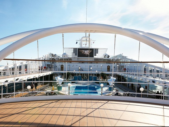 Msc orchestra foto e informazioni per la tua crociera for Quali cabine sono disponibili sulle navi da crociera