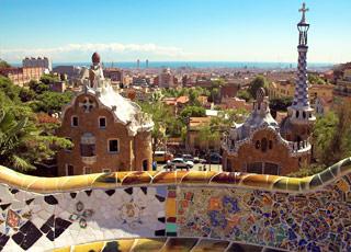 Tunisia Spagna...