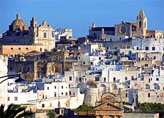 Malta, Tunisia, Spagna, isole Canarie e Brasile
