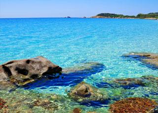 Baleari Spagna...