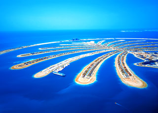 Dubai ed Emirati...