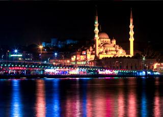 Grecia Turchia...