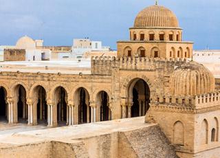 Malta Spagna Francia