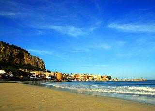 Crociera Spagna, Baleari e Malta