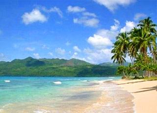 Blu Caraibi: Bahamas e Turks e Caicos