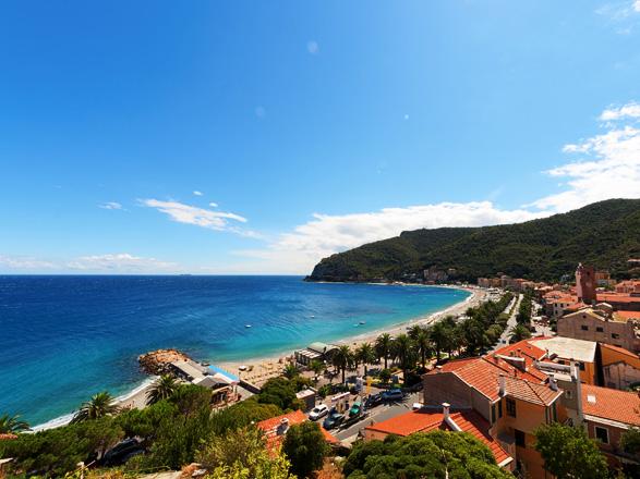 Francia, Spagna, Isole Baleari