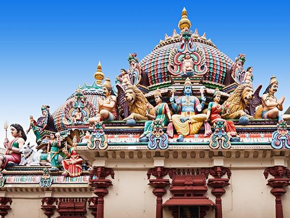Reincarnazione hinduista yahoo dating