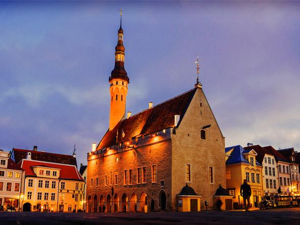 germania estonia - photo #13