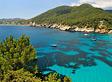Mediterráneo Oriental