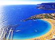 Canarias/Madeira