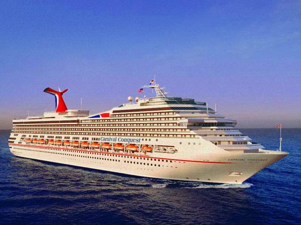croisière Caribe : Minicrucero Bahamas