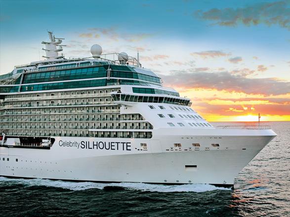 Celebrity cruises promo code b