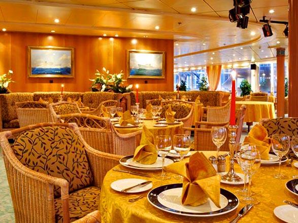 Royal Caribbean International  Virgin Holidays Cruises