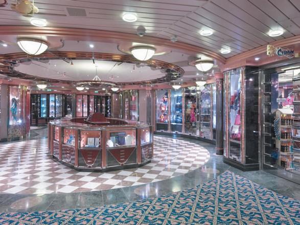 Enchantment of the Seas