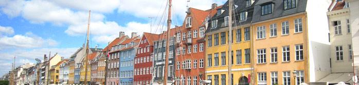 Crucero Báltico