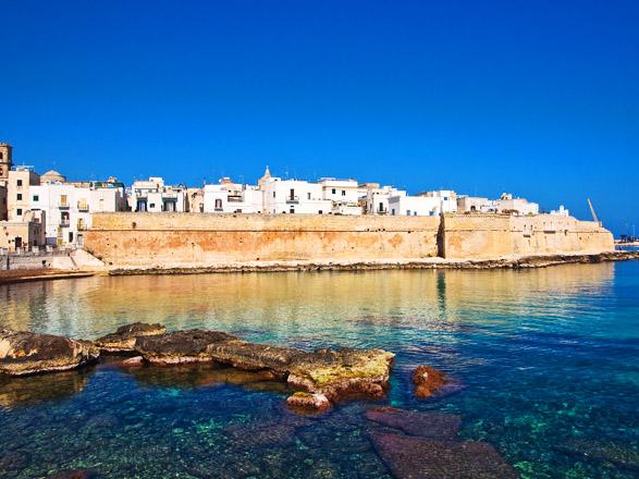 croisière Mediterráneo Oriental - Mediterráneo Oriental : Islas Griegas