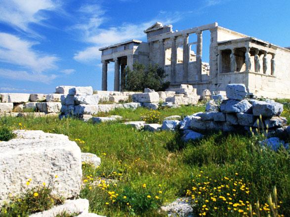croisière Mediterráneo : Grecia, Malta, Cerdeña, España