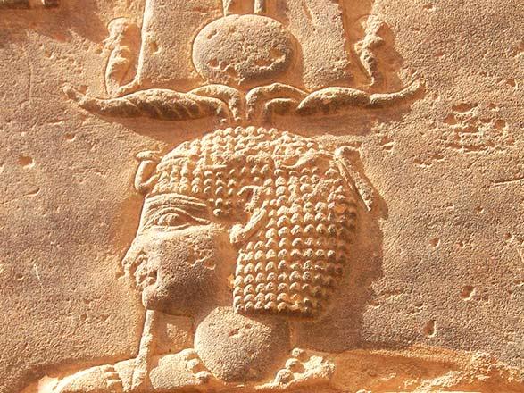 Sur le Nil 4* avec excursions ✈ inclus - Vacances de Février