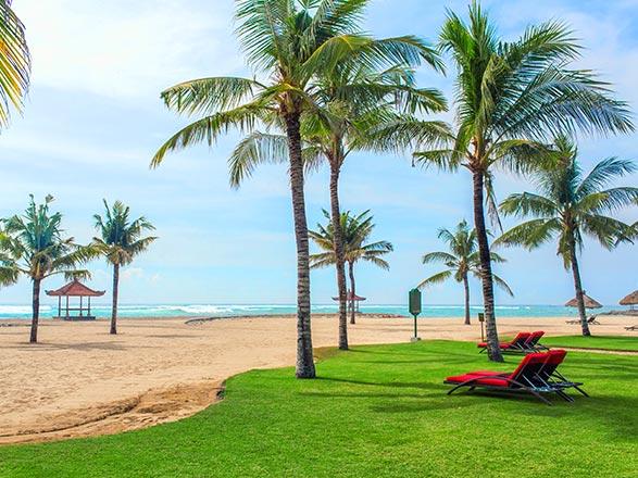 Croisière Indonésie Est : Bali, Lombok, Komodo
