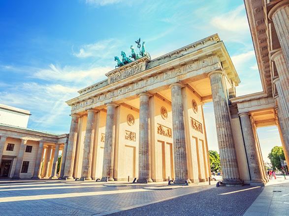 Croisière Noël sur l'Elbe : De Berlin à Dresde (BMD_PP)