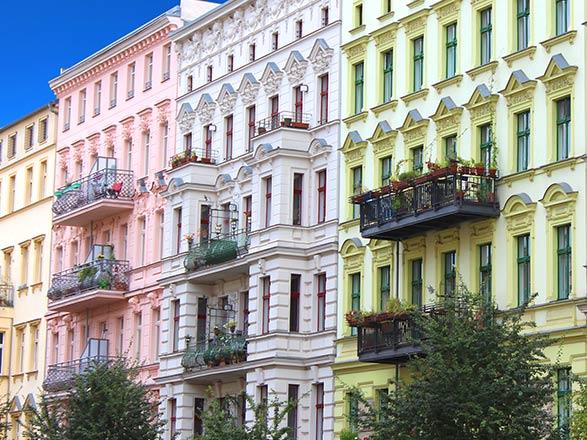 Croisière De Berlin à Prague : Croisière sur l'Elbe et la Moldau (BPG_PP)