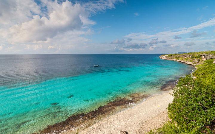 Croisière Bonaire