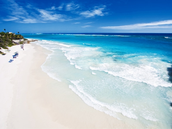 Croisière Aruba, Bonaire & Curaçao