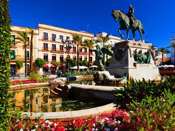 L'Andalousie en famille : Traditions, gastronomie et flamenco