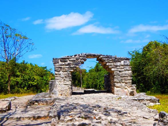 Croisière Mexique, Cuba, Jamaïque, Iles Cayman