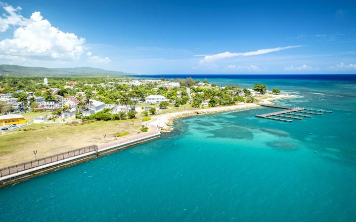 Jamaïque lois datant relations de rencontres saines PPT