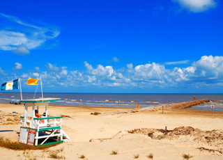 croisière Caraïbes et Antilles : Mexique, Etats-Unis