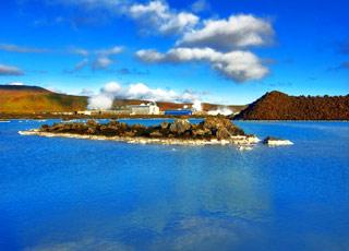 Croisière EXPÉDITION : Aventure au Groenland