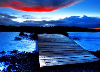 Croisière SAISON INAUGURALE : L'Islande secrète et sauvage