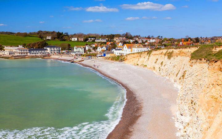Wight Bay datant sur moi des exemples pour les sites de rencontres