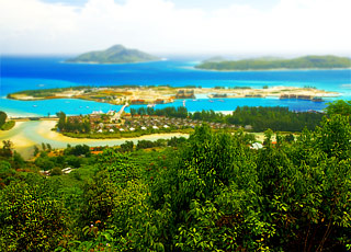 croisière Océan Indien : Seychelles, Maldives et Sri Lanka