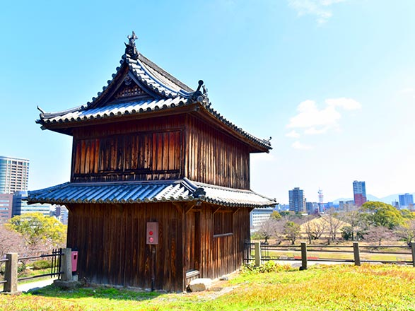 Croisière MUSICALE : l'essentiel du Japon, pays du Soleil Levant