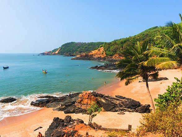 Sri Lanka (Colombo)