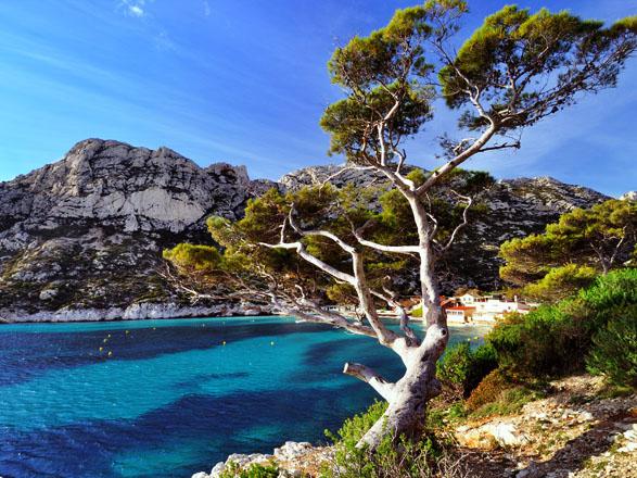 Croisière Italie, Corse, Majorque
