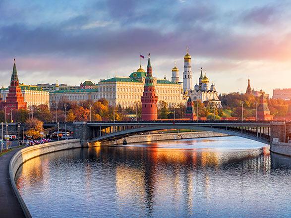 Speed datant de Saint-Pétersbourg Russie sites de rencontre pour des amis avec des avantages