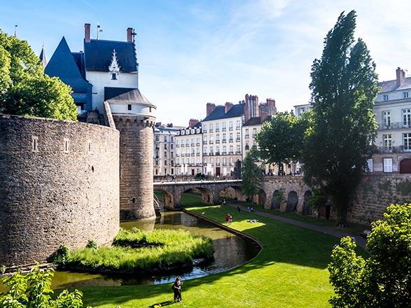 Croisière La Loire, un fleuve Royal (NHN_PP)