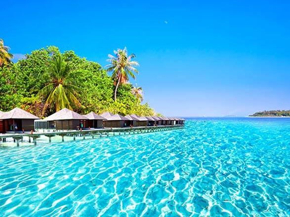 croisière Tahiti Polynésie - Tahiti Polynésie : Iles de la Société et des Tuamotu