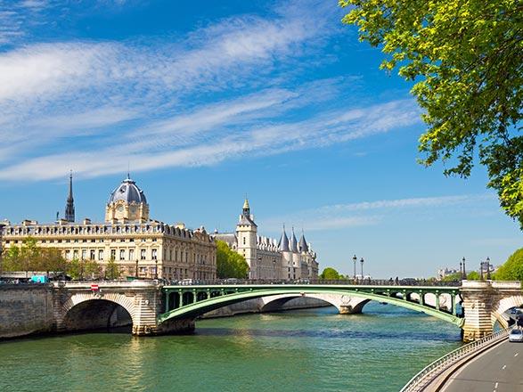 Croisière Paris prestige et ses hauts lieux incontournables (PAM_PP)