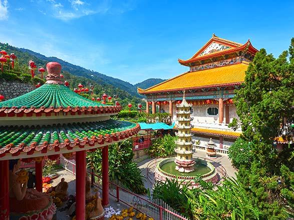 Phuket (Thailande)