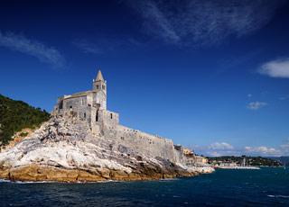 Croisière Lisbonne/Monte Carlo : Ibiza, Minorque, Corse