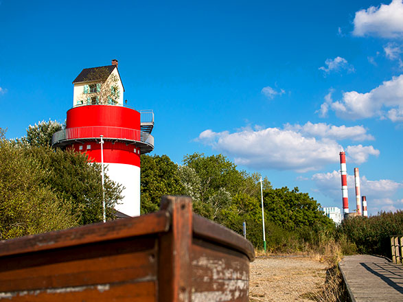 Croisière Rivages Ibériques : La cote Atlantique entre St Nazaire et Cadix
