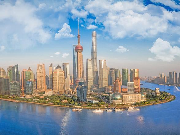 Shanghai populaire Park Dating est adolescent datant biblique