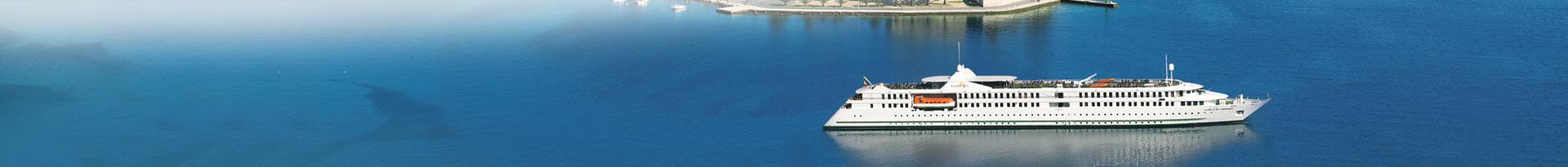 Afbeeldingsresultaat voor la belle de l'adriatique