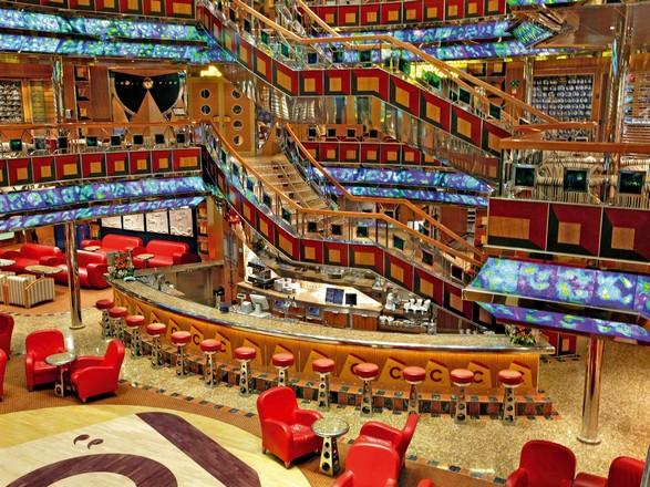 Casino  Online Casino  Casino777