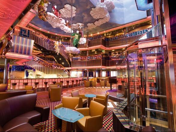 St Kitts Marriott Resort amp The Royal Beach Casino
